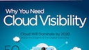 Why you need cloud visibility.pdf thumb rect large
