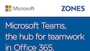 Zones microsoft teams infographic.pdf thumb rect large