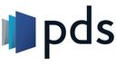 Logo.jpg thumb rect large