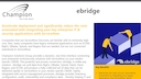 About champion   ebridge.pdf thumb rect large