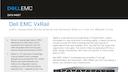 Dell emc vxrail.pdf thumb rect large
