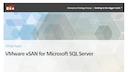 Vmware vsanfor microsoft sql server.pdf thumb rect large