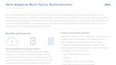 Okta mfa datasheet.pdf thumb rect large