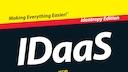 Idaas for dummies.pdf thumb rect large