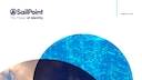 Sailpoint identitynow brochure tech .pdf thumb rect large