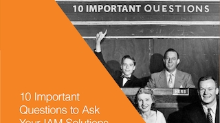 10 important questions.pdf thumb rect large320x180