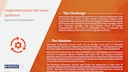 Sailpoint experience  sep.2019 .pdf thumb rect large