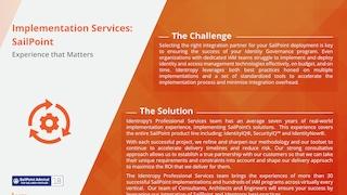 Sailpoint experience  sep.2019 .pdf thumb rect large320x180