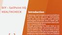 Diy iiq healthcheck guide  sep.2019 .pdf thumb rect large