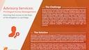 Pam advisory services  sep2019 .pdf thumb rect large