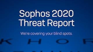 Sophoslabs uncut 2020 threat report.pdf thumb rect large320x180