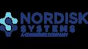 Nordisk horizontal logotypectp.png thumb rect large