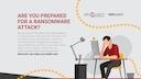 Storcom infographic v2  1 .pdf thumb rect large