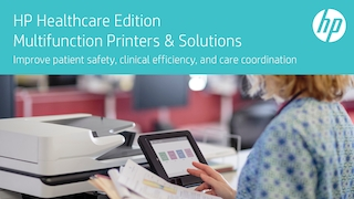 Healthcare printers.pdf thumb rect large320x180