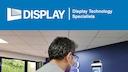 L display temperature pass management module   face recognition kiosk   spec sheet 052019   002 .pdf thumb rect large
