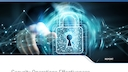 2020 report   security operations effectiveness.pdf thumb rect large