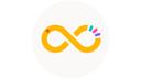 Inxero logo round new.jpg thumb rect large