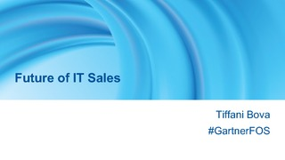 August 13 future it sales tbova 28955.pdf thumb rect large320x180