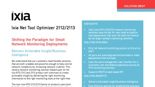 Solution brief nto 2112 2113.pdf thumb rect large320x180