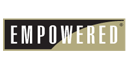 Empowered logo 128x72.png thumb rect large