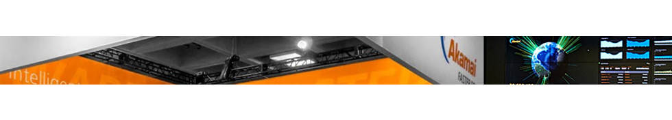 Channel banner 950x70 v2.2.png thumb banner profile