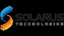 Solarus logo inxero.png thumb rect large