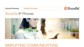 Shoretel premises ip phone portfolio.pdf thumb rect large320x180