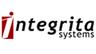 Integrita systems logo.png thumb rect small