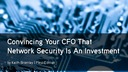 915 3529 01 cfo guide to network security final.pdf thumb rect large