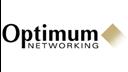 Optimum logo.png thumb rect large
